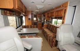 COACHMAN NOW SOLD